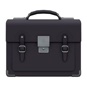 valigia_lavoro